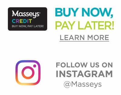 Now Pay Later With Masseys Credit Follow Us On Instagram Like