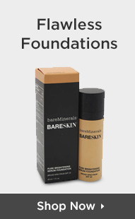 Shop Foundation