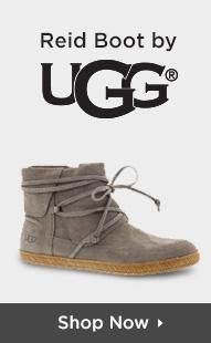 Shop The UGG Reid Boot
