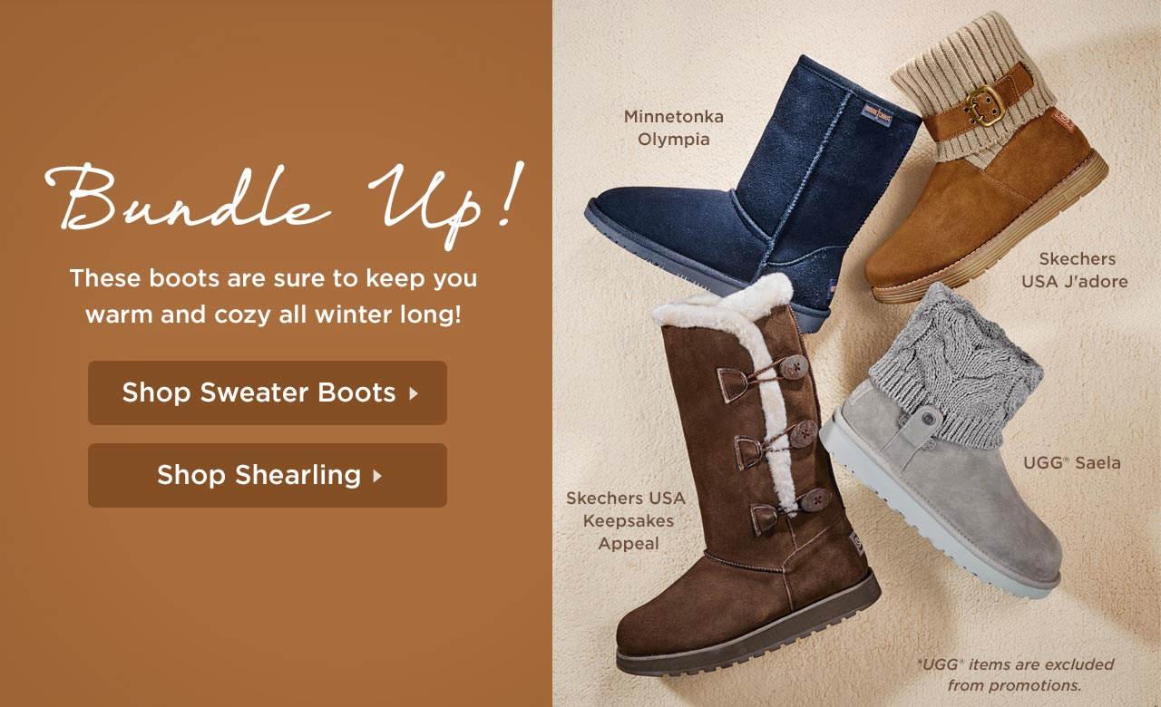 Masseys Shoes For Womens Footwear
