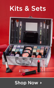 Shop Beauty Kits and Sets