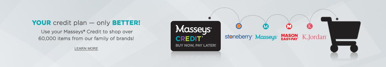 Home Page | Masseys