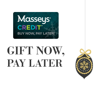 Learn More About Masseys Credit