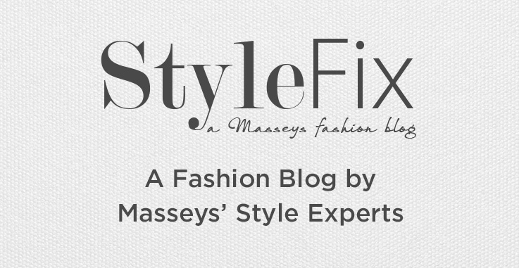 Check Out The Masseys Blog