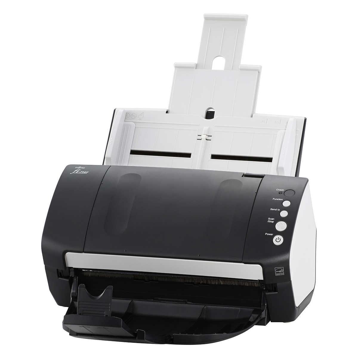 printers u0026 scanners costco