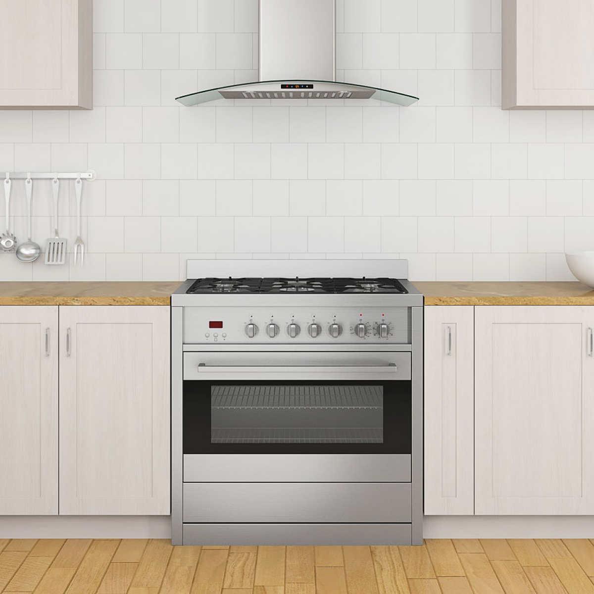 40 kitchen vent range hood design ideas36 kitchen range hood. 216