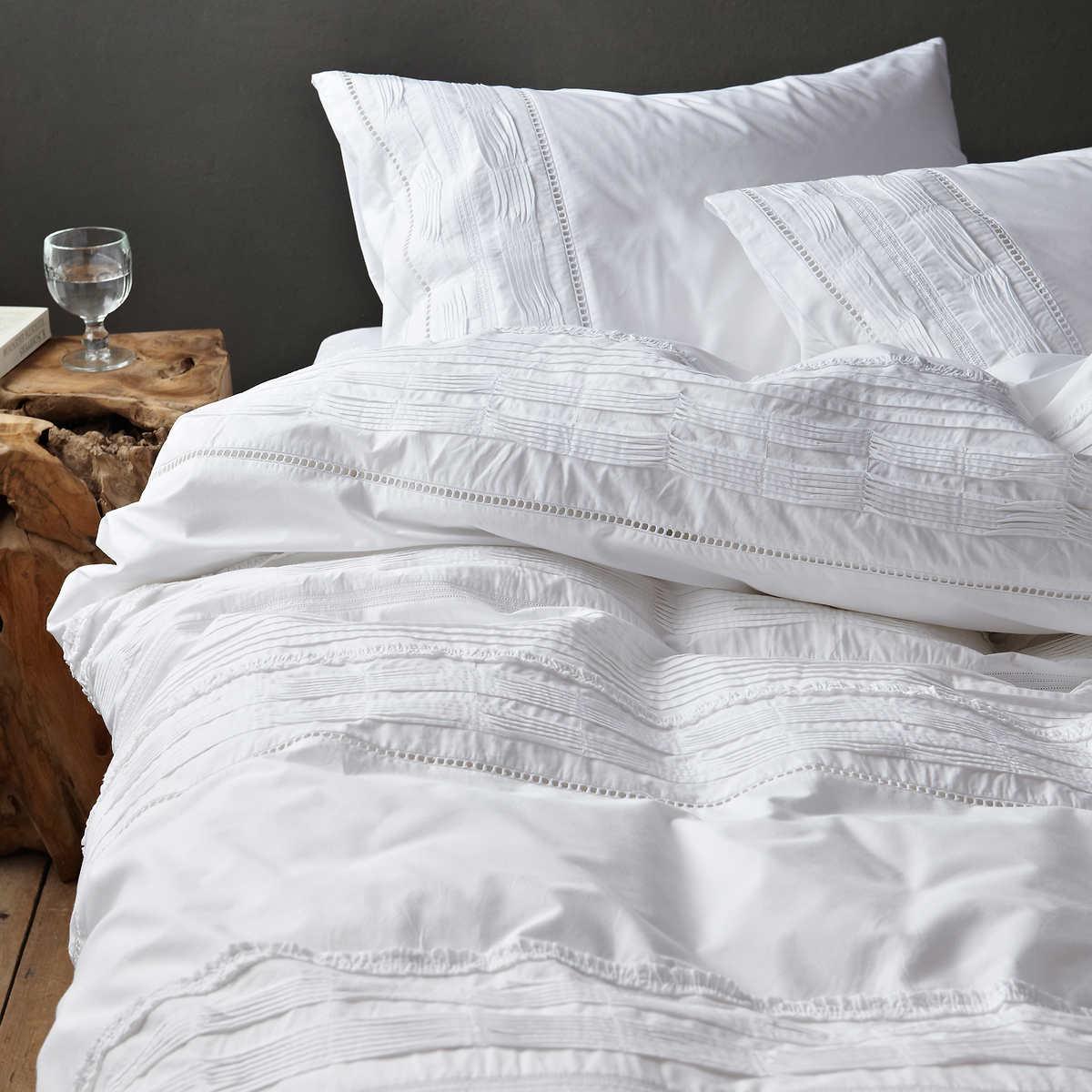 bedding sets | costco