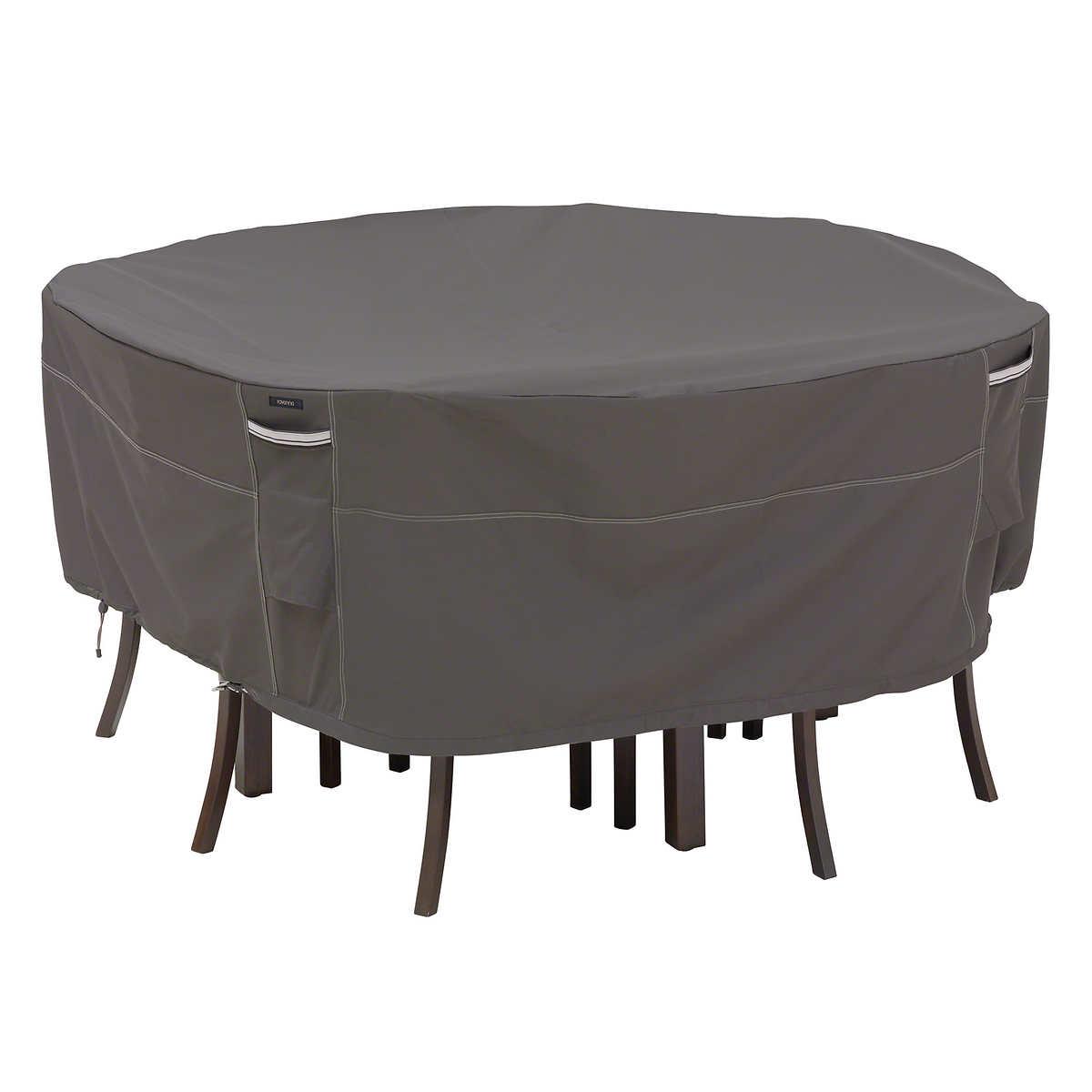 patio furniture covers costco