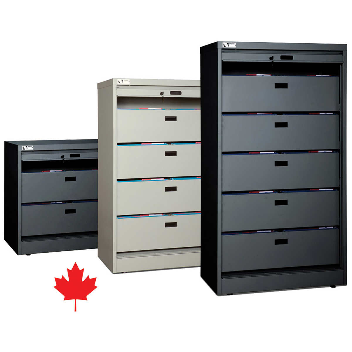 filing cabinets & storage | costco