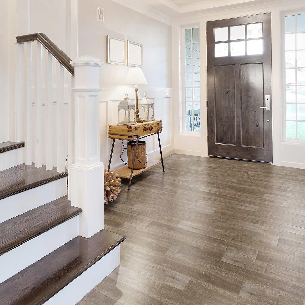 Kết quả hình ảnh cho laminate flooring