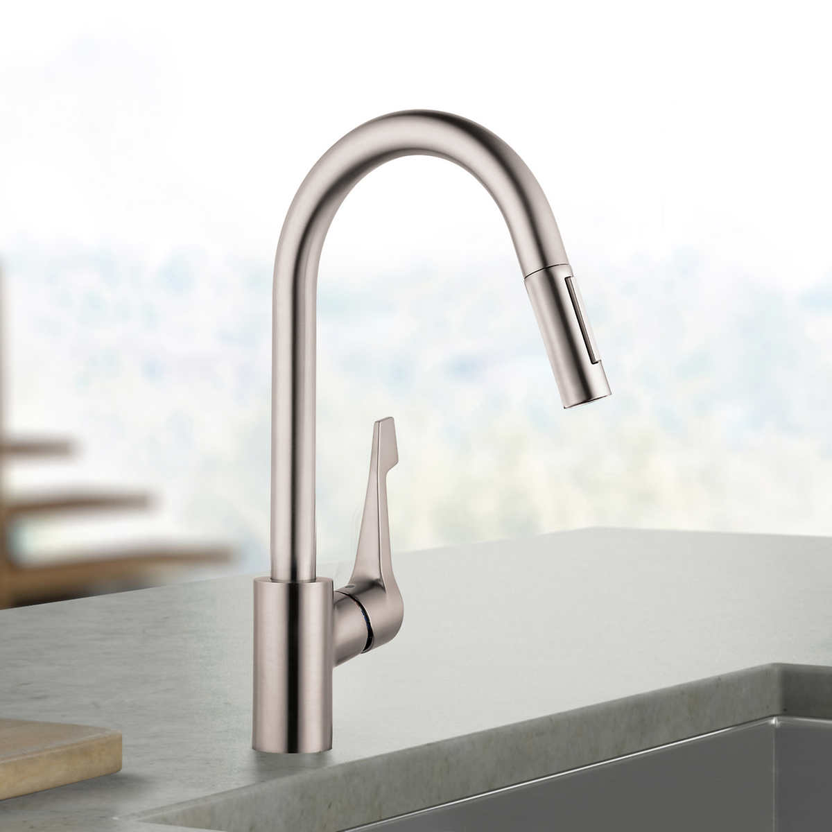 Bathroom Faucets Kijiji faucets | costco