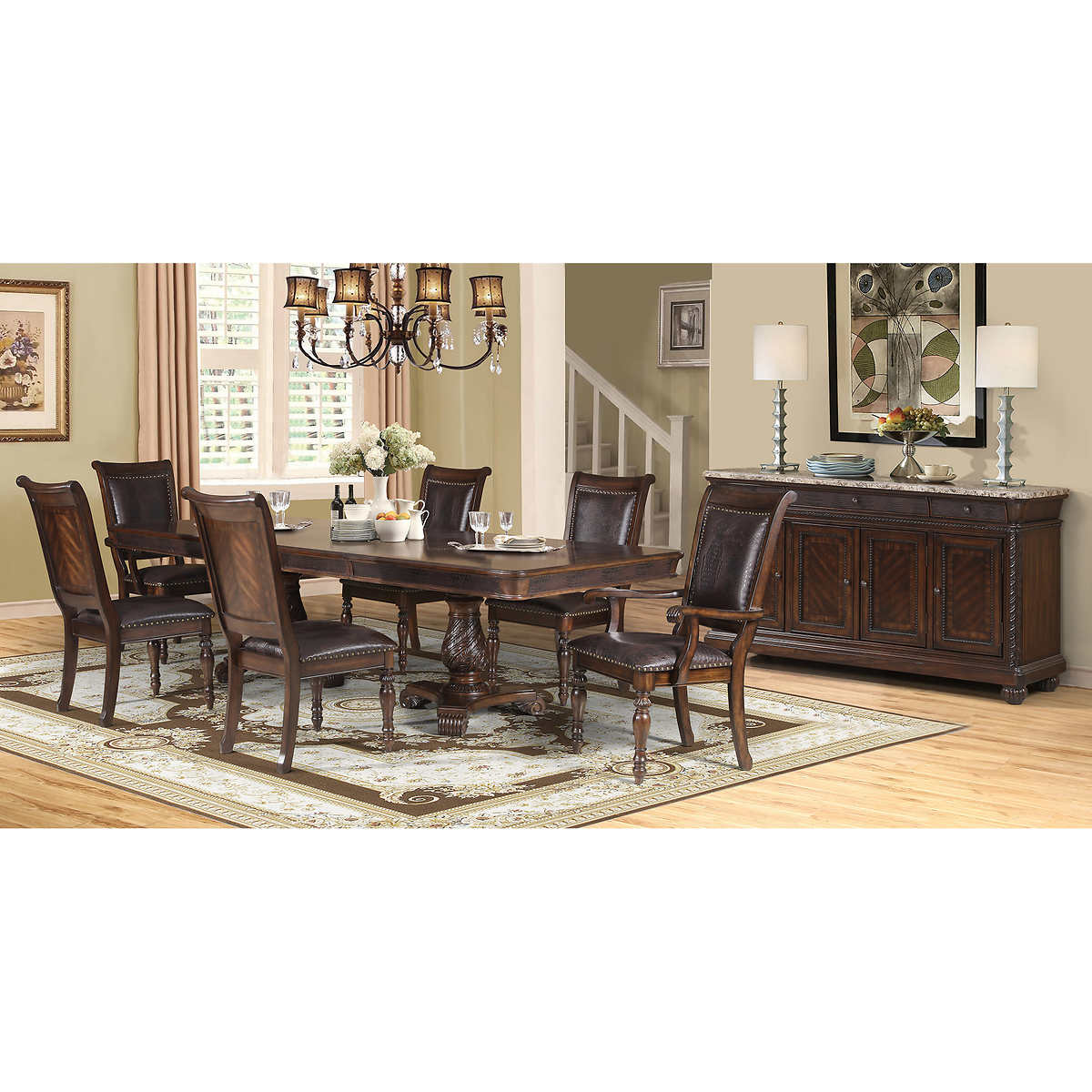 Dining room furniture ottawa
