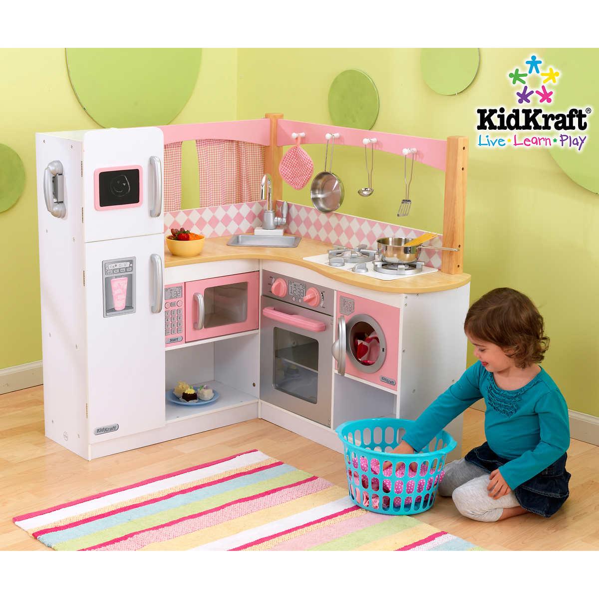 kitchens | costco