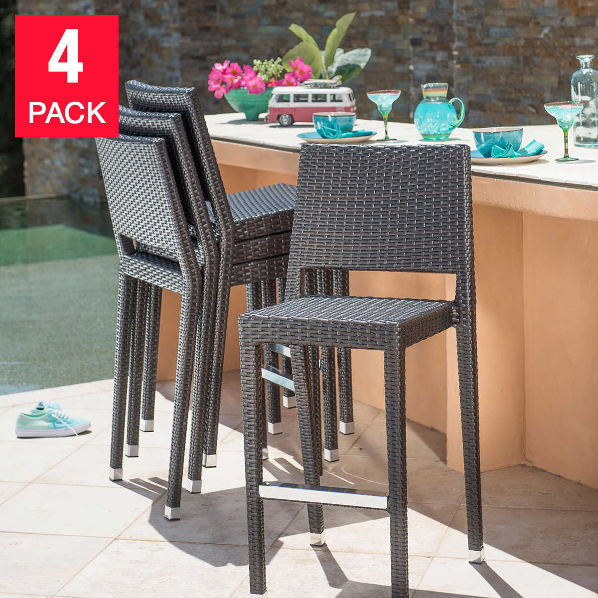 100 canadian tire patio chairs bench press canadian tire pa