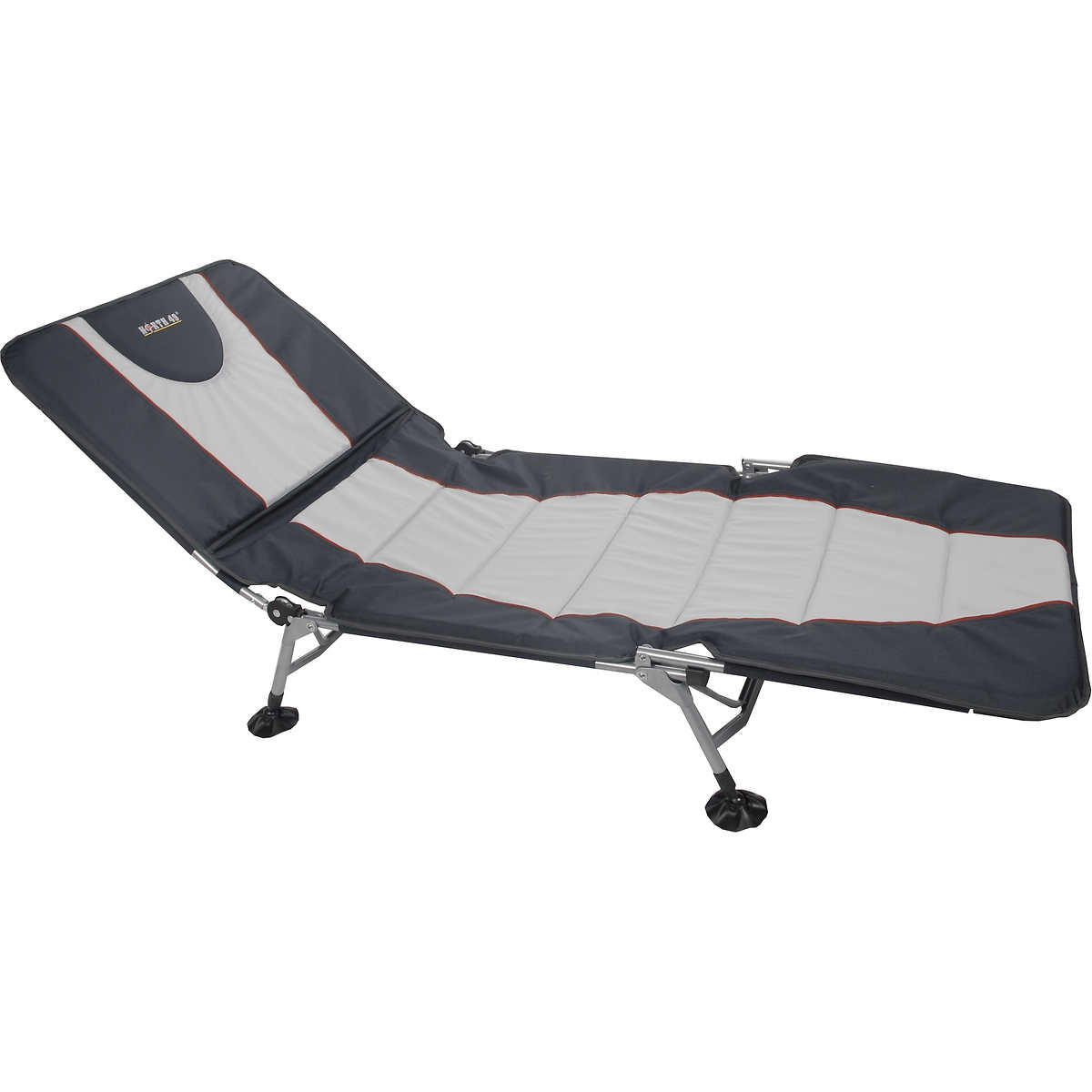 Camping bed costco - Member Only Item