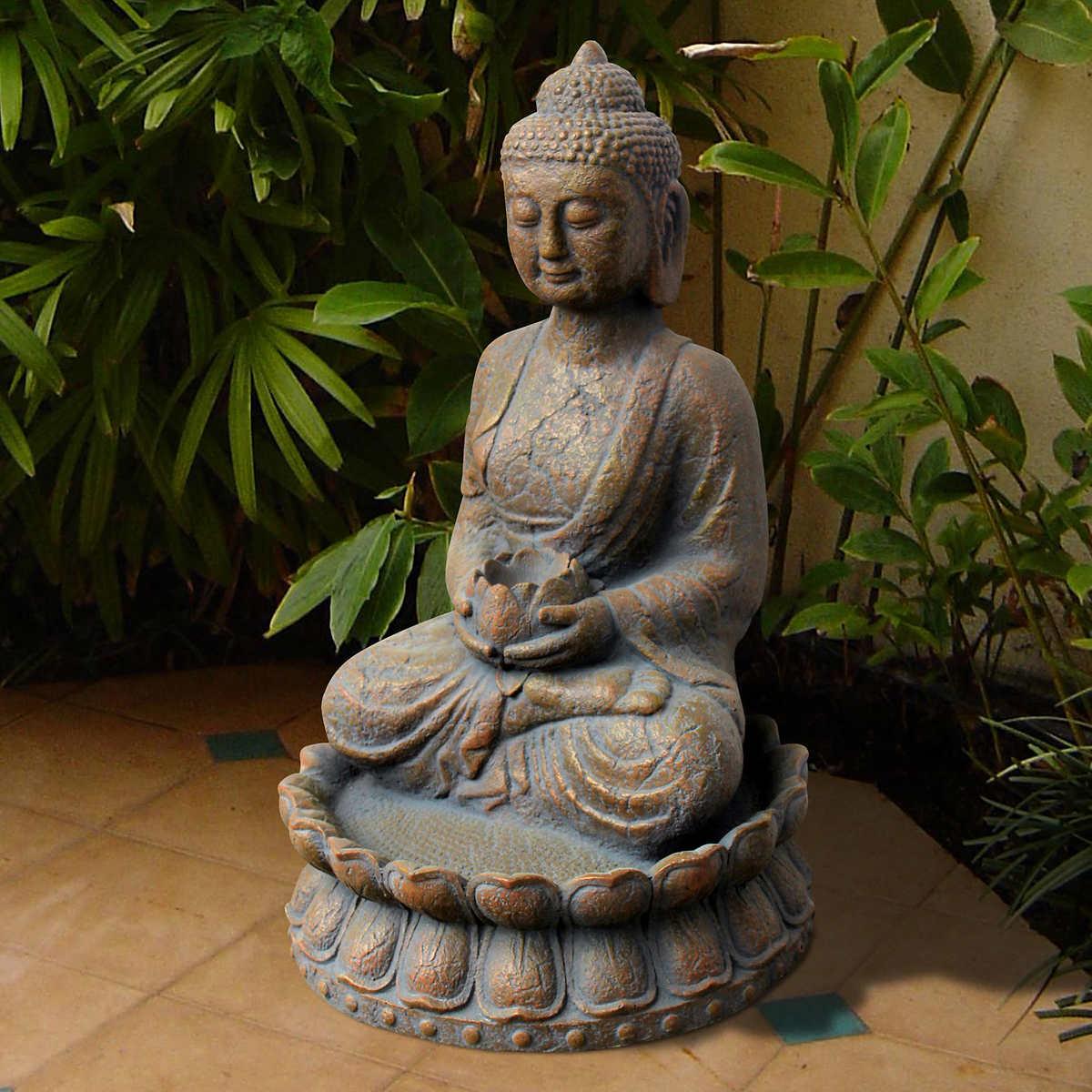 Image result for buddha statue,nari