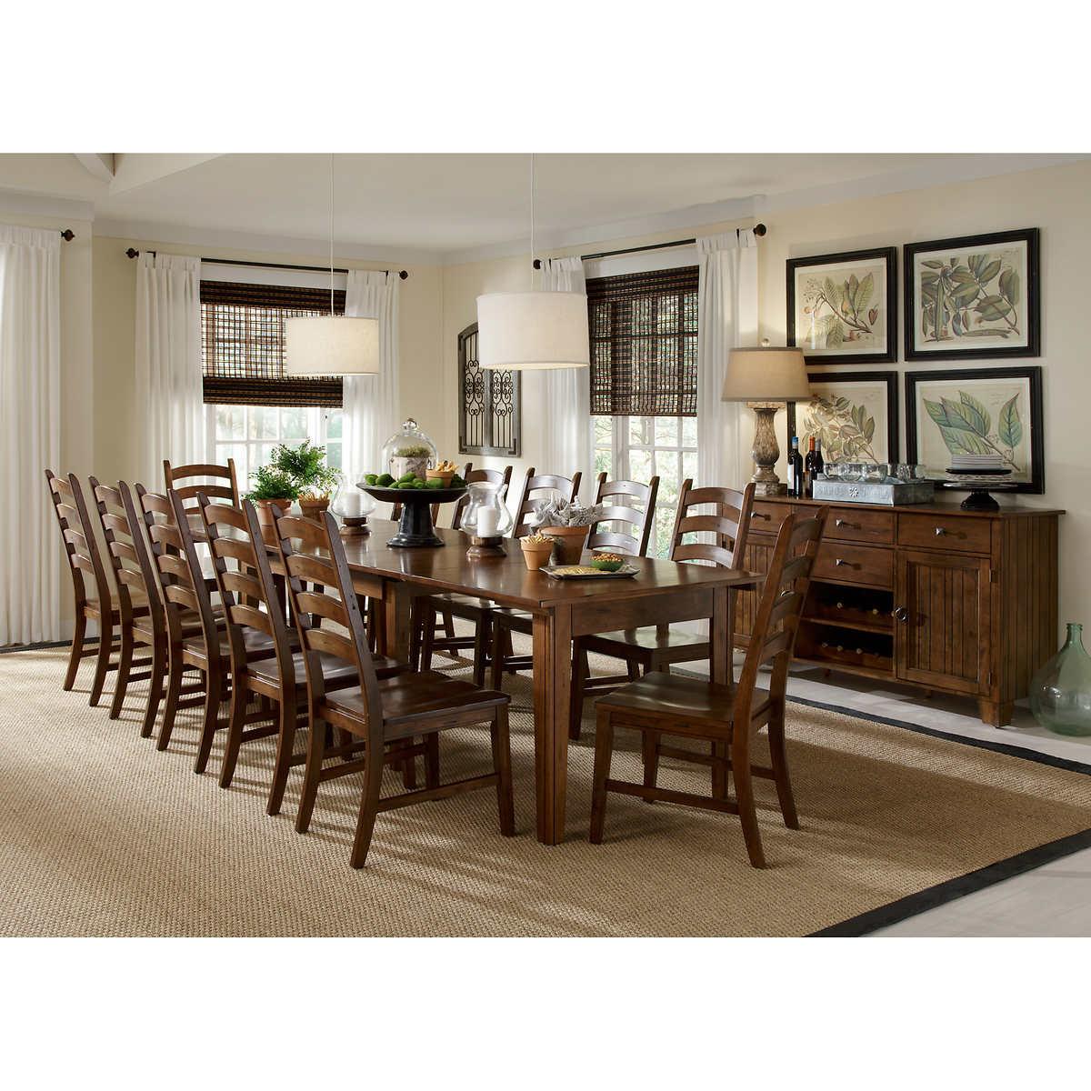Dining & Kitchen Furniture | Costco