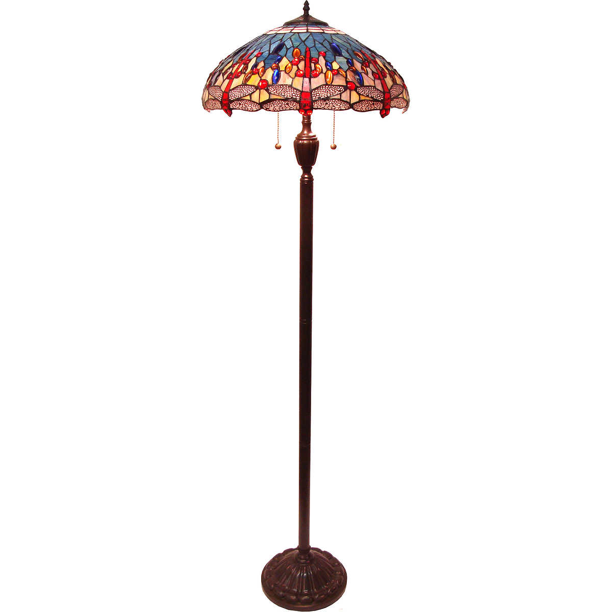Tall Lamps For Bedroom Lamps