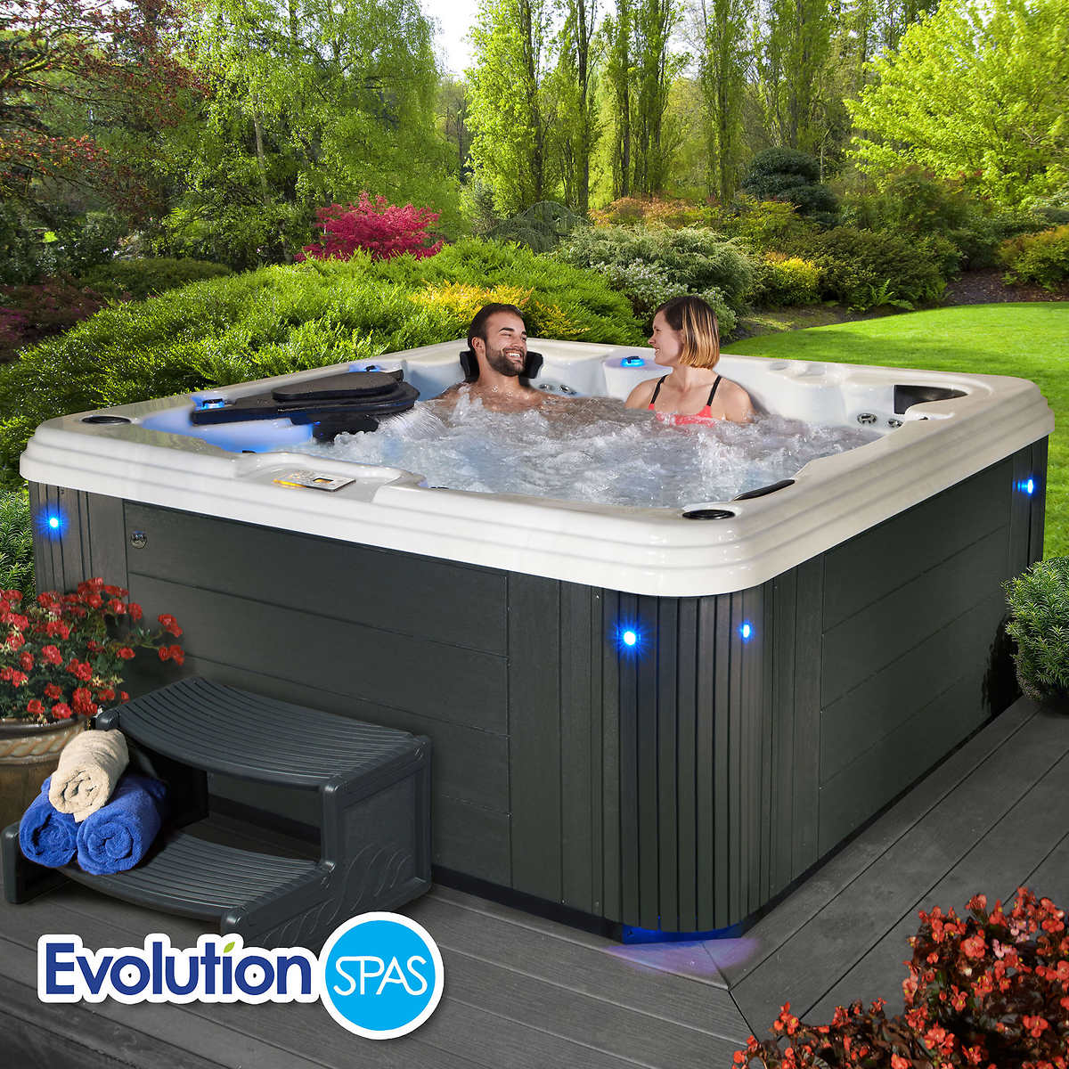 of tubs sale uk designs image ireland me outdoor hot in near round instructions tub jacuzzi costco malaysia ideas small for prices ground hotel