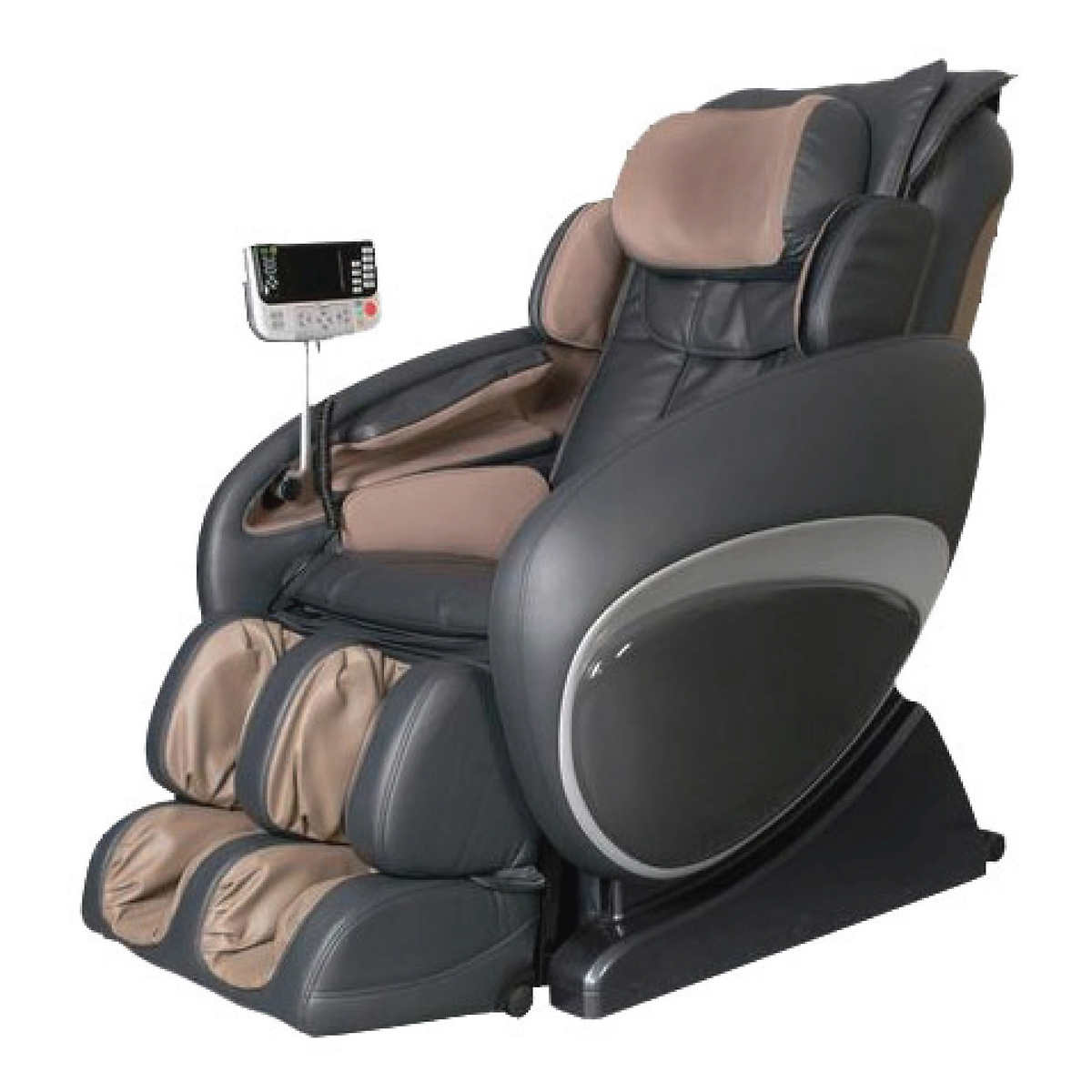 Osaki Massage Chair OS 4000Massage Chairs   Costco. Infinity Massage Chairs Canada. Home Design Ideas