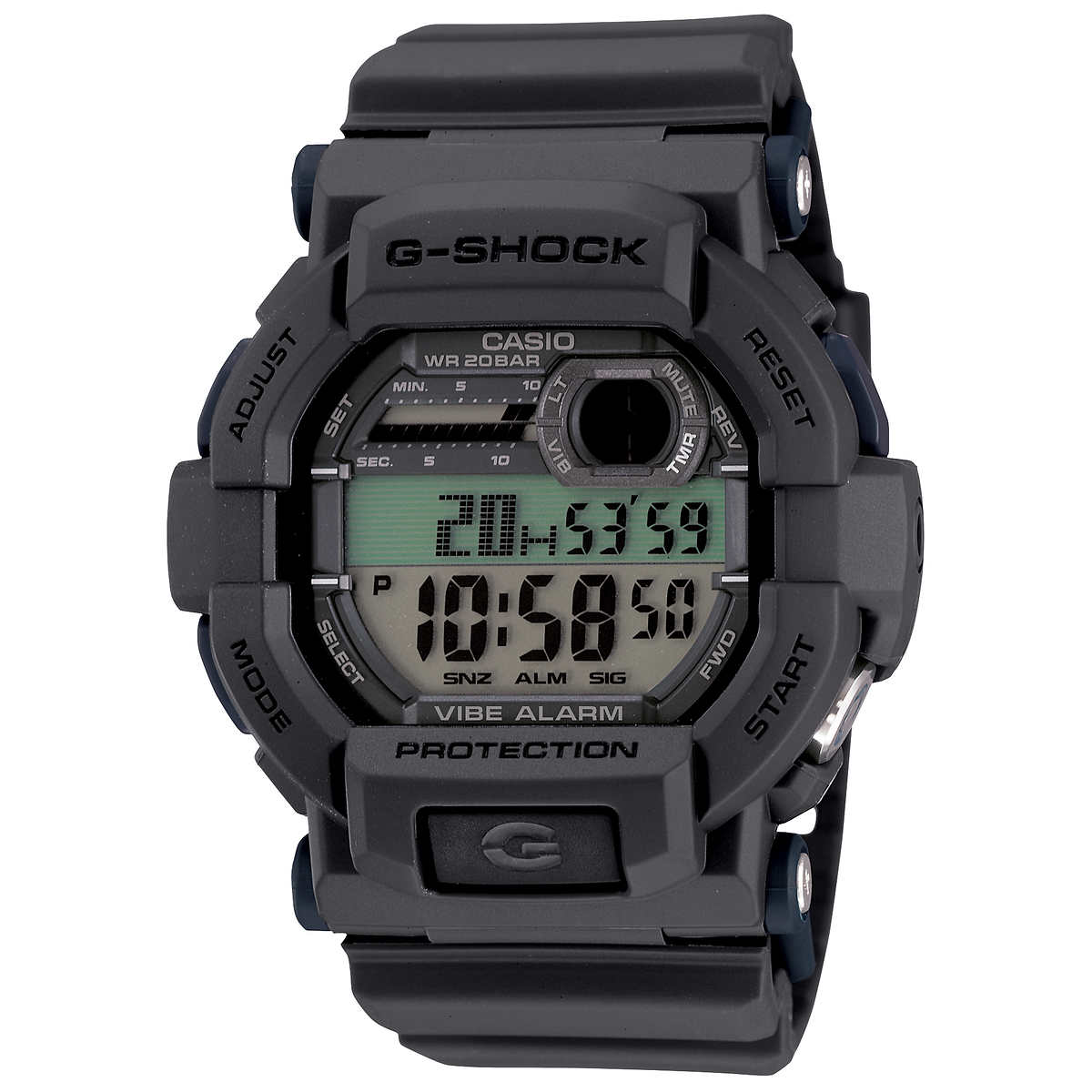 f373c934a Casio® G-Shock Men s Watch