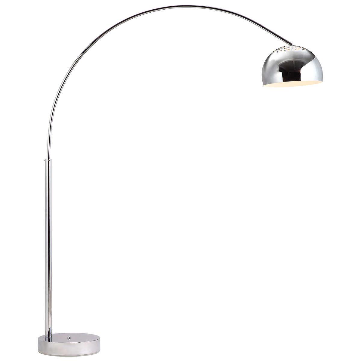 Astro Floor Lamp - Lamps Costco