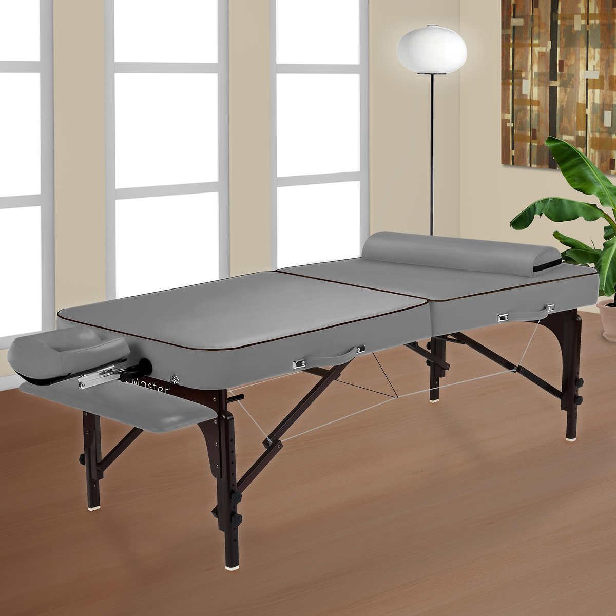 100 earthlite luna massage table earthlite world u0027s 1 b