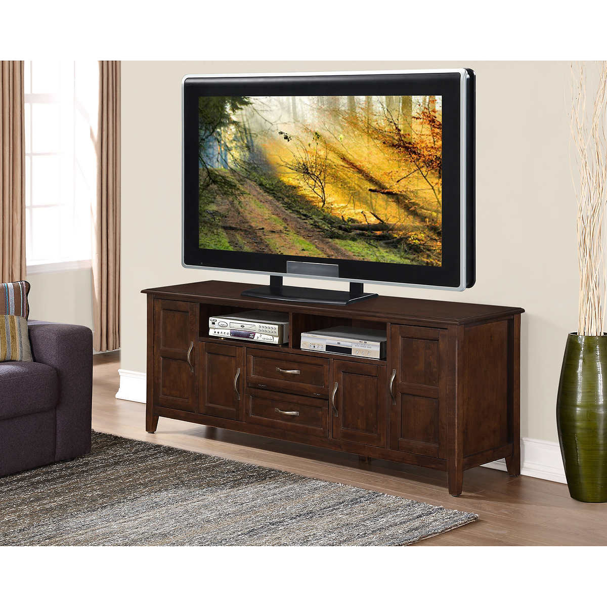 Tech craft tv stands - Television Stand
