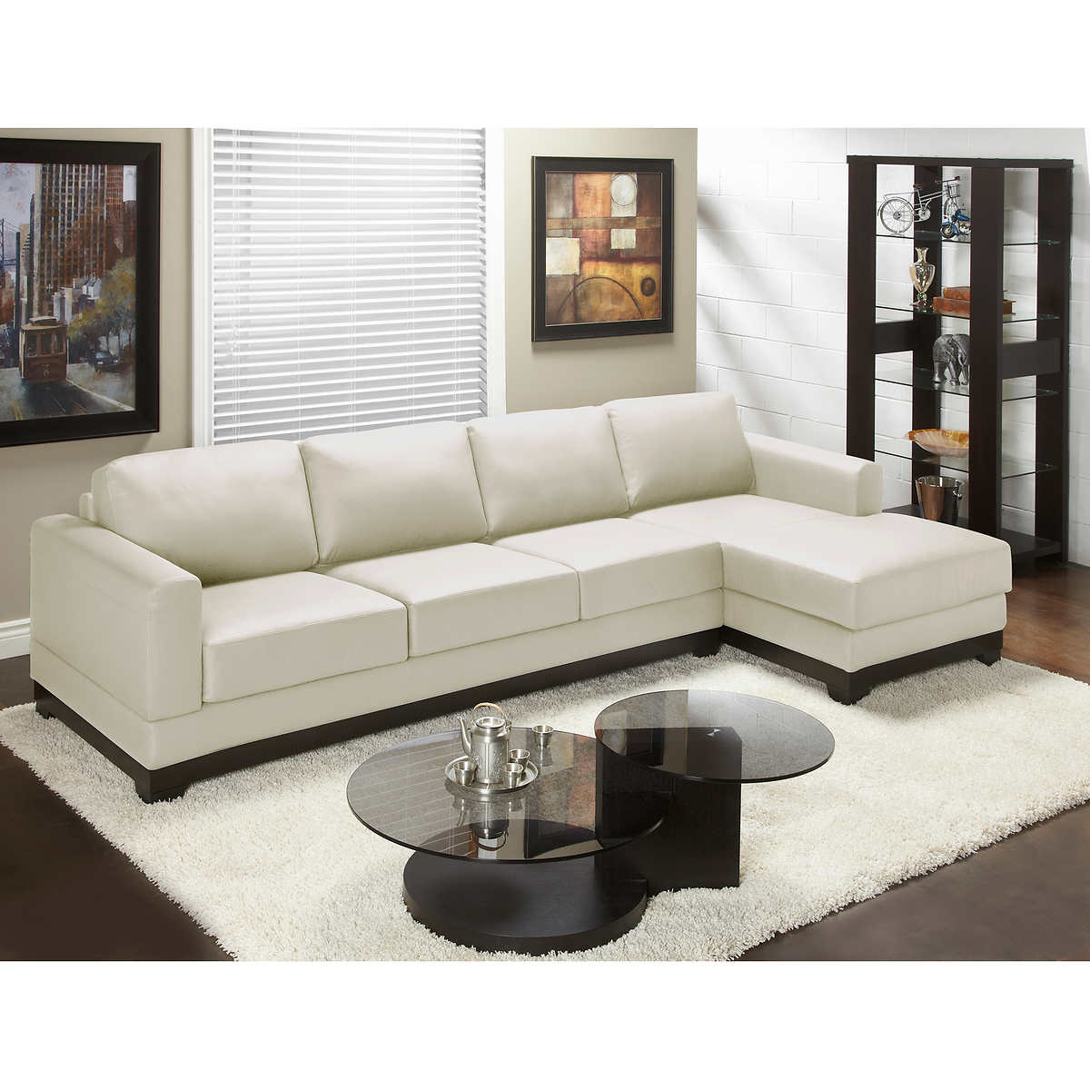 100 condo size sofa best sofas and couches for small spaces