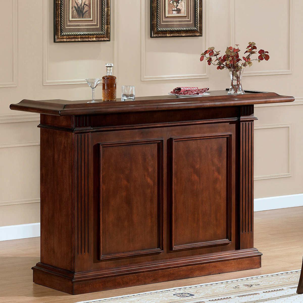 Costco Ca Liquor Cabinet Mf Cabinets