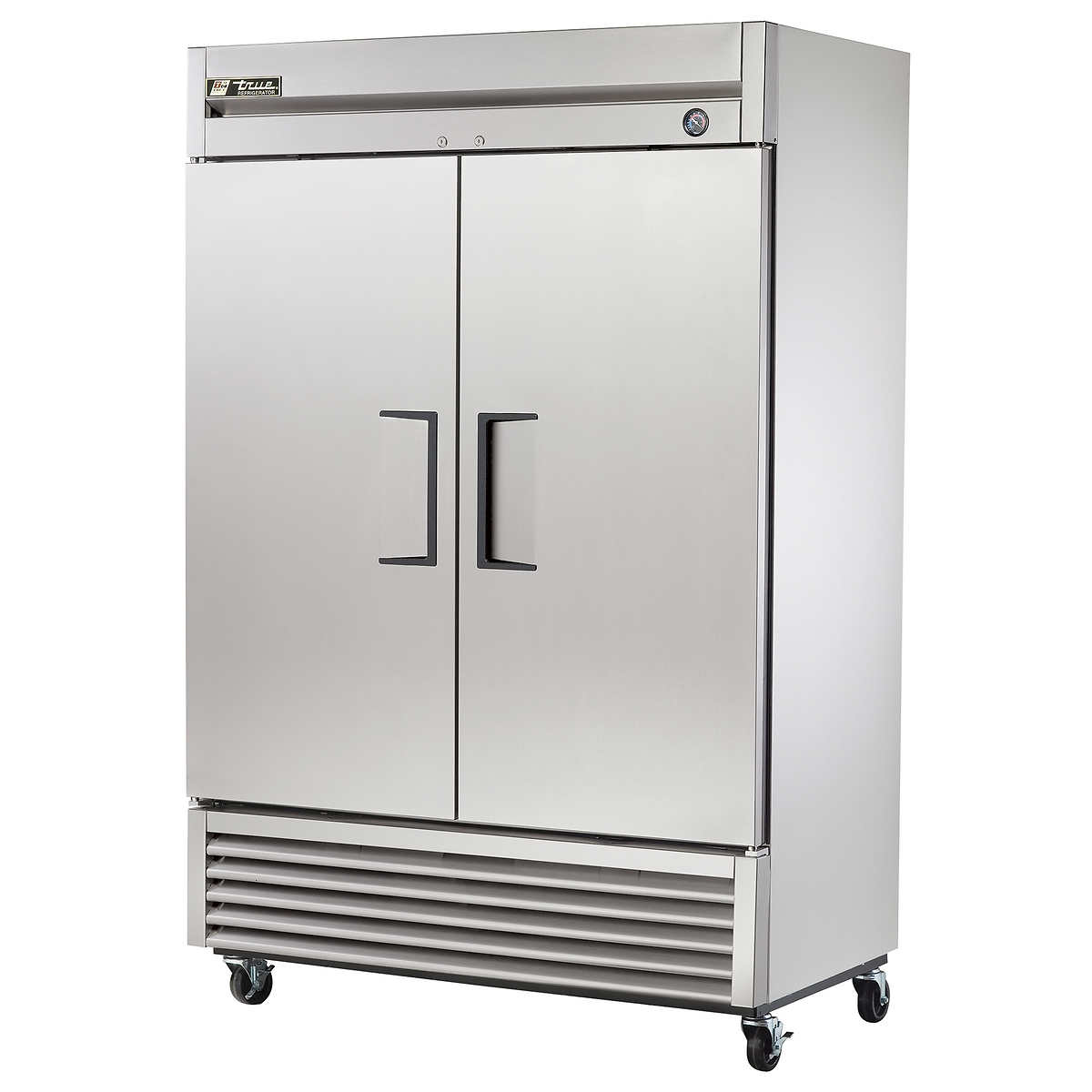 Commercial Refrigerators For Home Use Commercial Refrigerators Costco