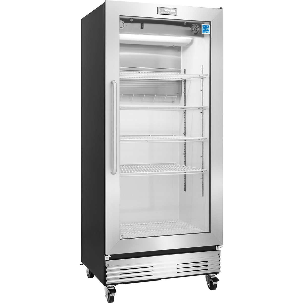 Commercial Refrigerators For Home Use Refrigerators Costco