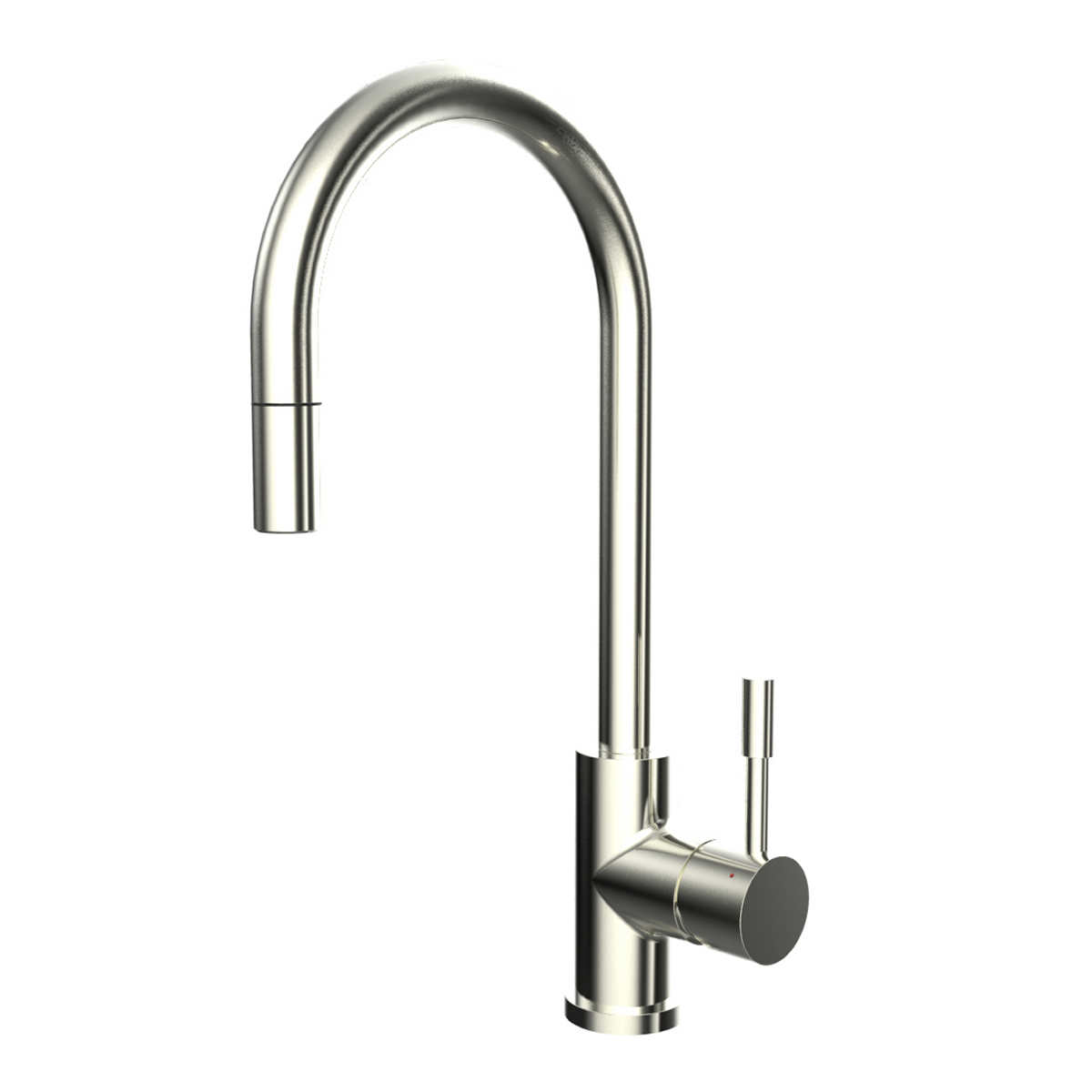 kitchen faucets costco kitchen faucet Jono Azira Stainless Steel Kitchen Faucet