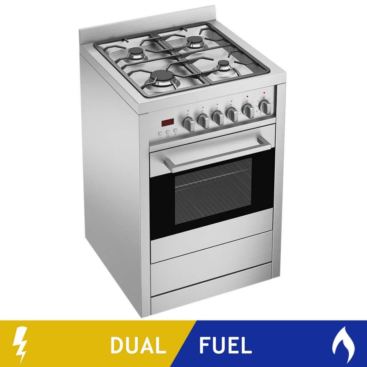 Uncategorized Kitchen Appliances Winnipeg hide and seek kitchen gallery sub zero wolf appliances cooking costco