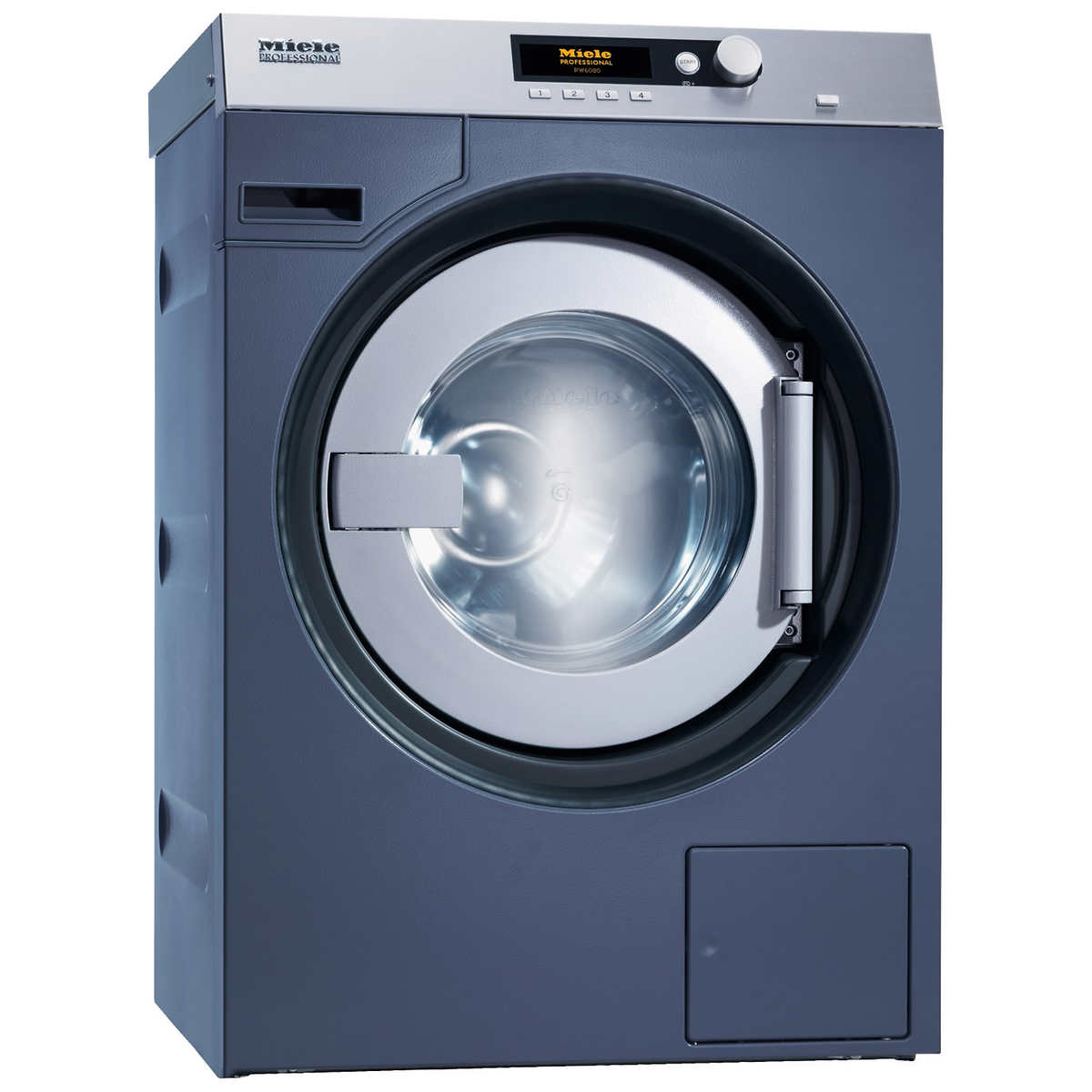Commercial Washer And Dryer Combo Commercial Laundry Costco