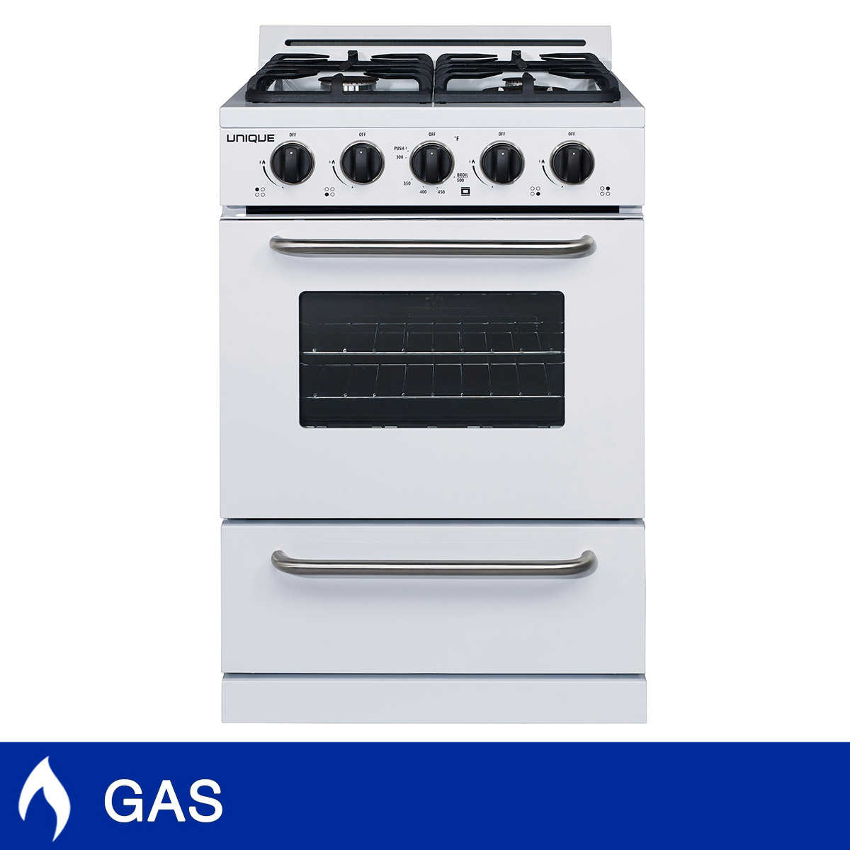 Kitchen Small Appliances Edmonton - Unique 24 in off grid 4 burner gas range