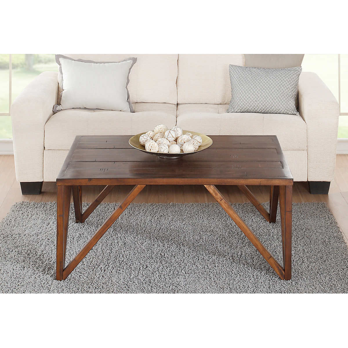 Bali coffee table bali coffee table item 1071158 click to zoom geotapseo Image collections