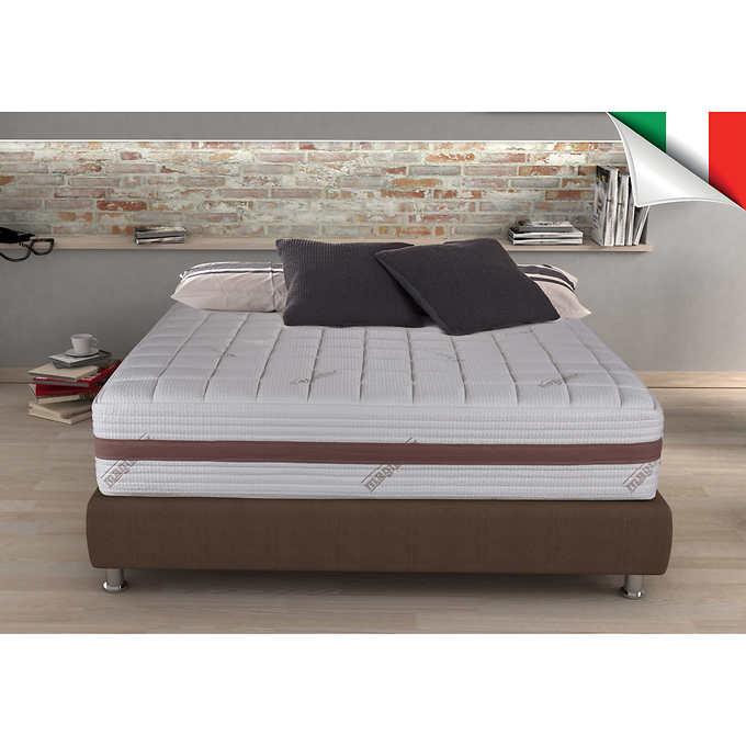 des conomies douillettes sur la literie des matelas et plus. Black Bedroom Furniture Sets. Home Design Ideas