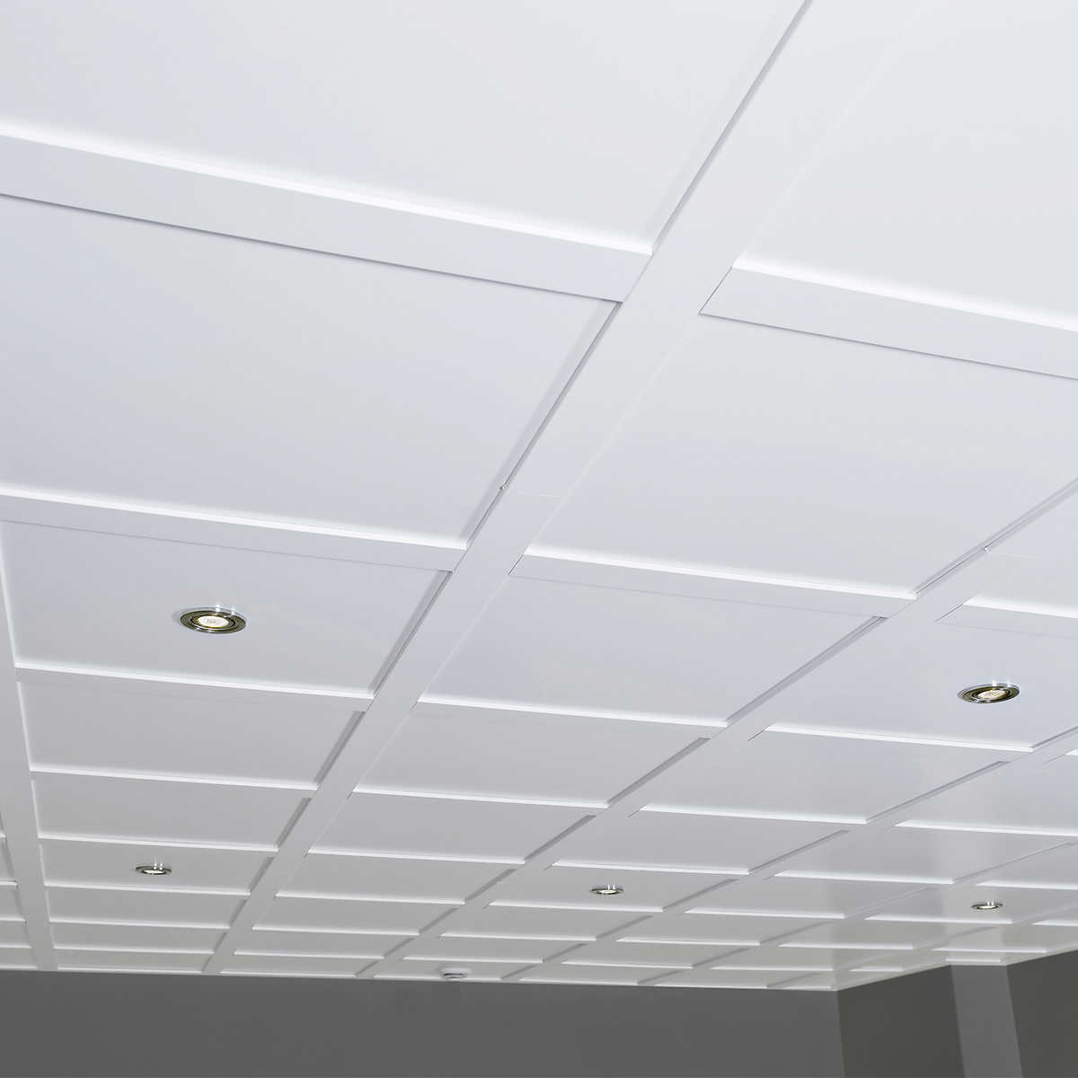 Drop Down Ceiling Tiles Tile Design Ideas