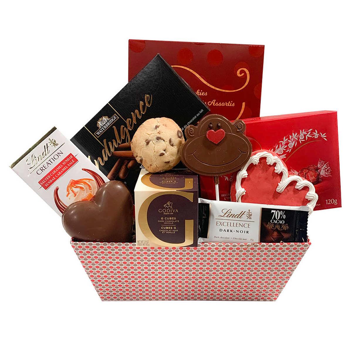 Baby Gift Baskets Queensland : Gift baskets brisbane ftempo