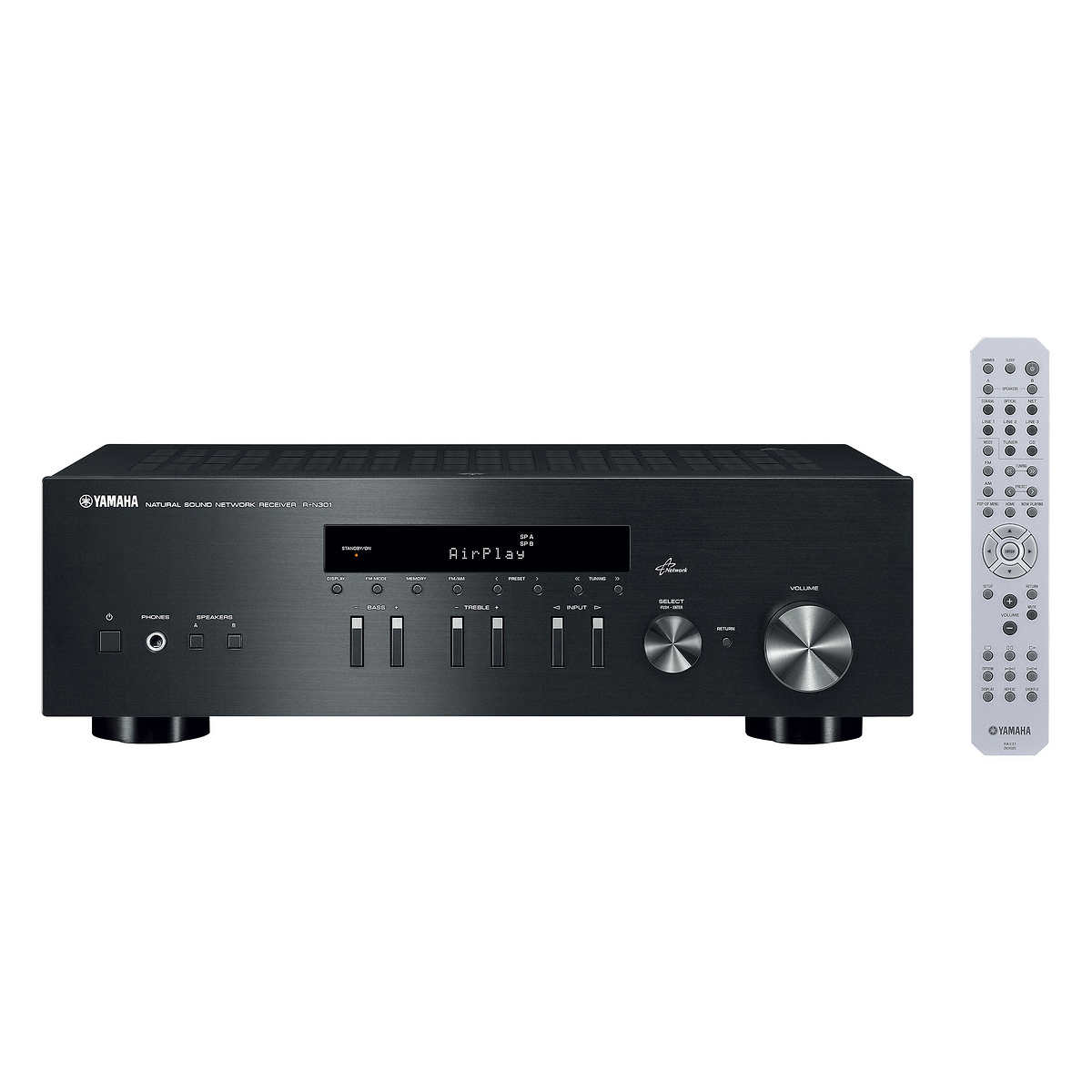 Bose soundtouch 130 home theater system black 738484 1100 b amp h - Member Only Item