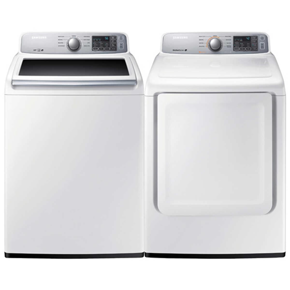 100 samsung kitchen appliances canada samsung 32 2