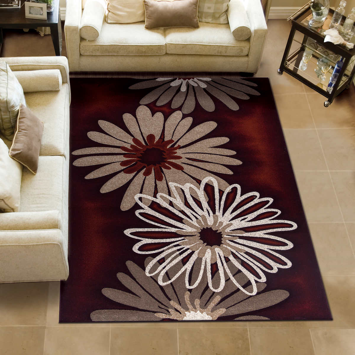 100+ [ Area Rug Cleaning Mississauga