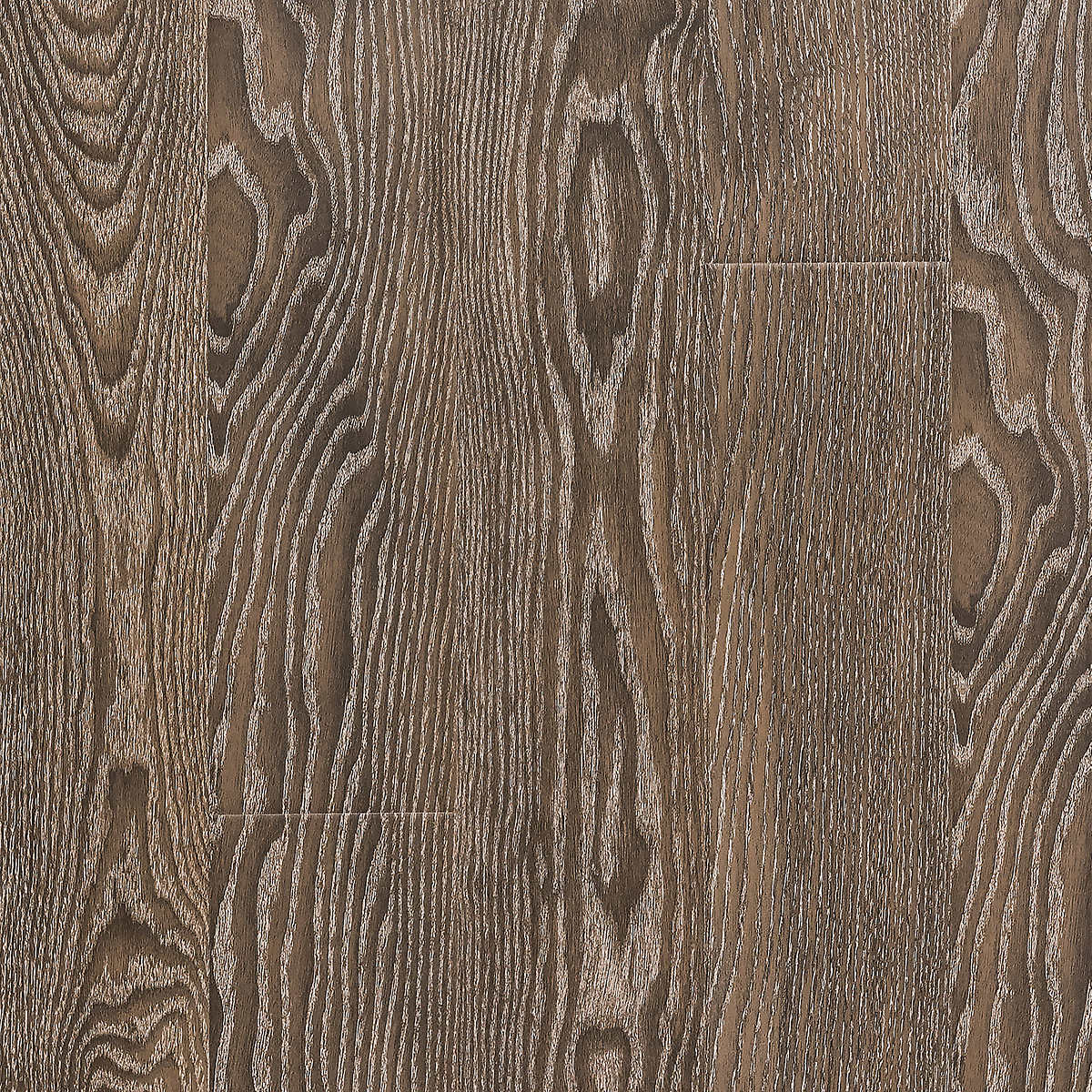 G E F Collection Smooth Finish 12 5cm 4 9 In Laminate Flooring