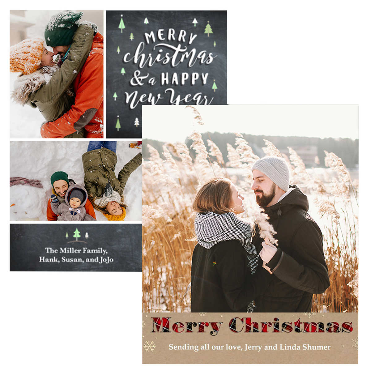 Greeting cards greeting cards item 100016782 1 1 kristyandbryce Choice Image
