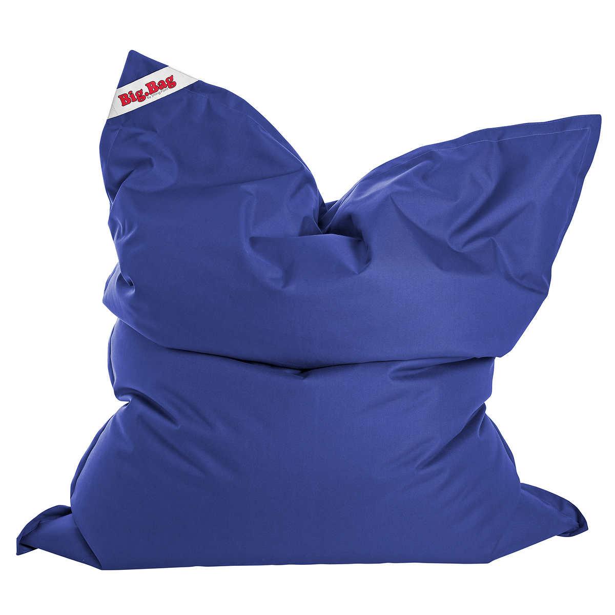 Member Only Item BigBag Brava XL Bean Bag