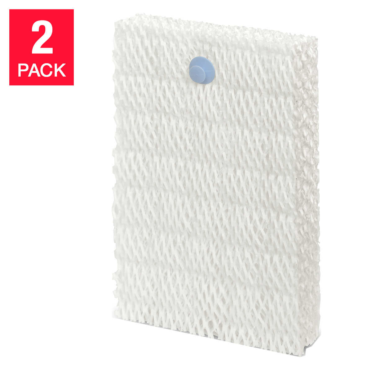 Bionaire Washable Long Life Cool Mist Filter 2 Pack