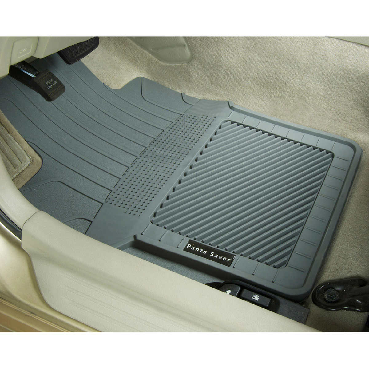 Weathertech mats london ontario - Click To Zoom