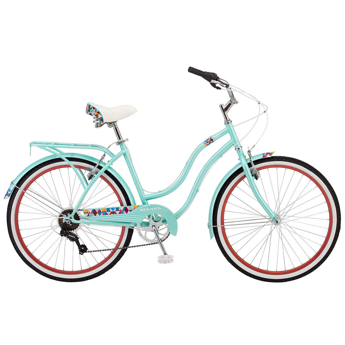 Cruiser Bicycle Canada Bicycle Model Ideas