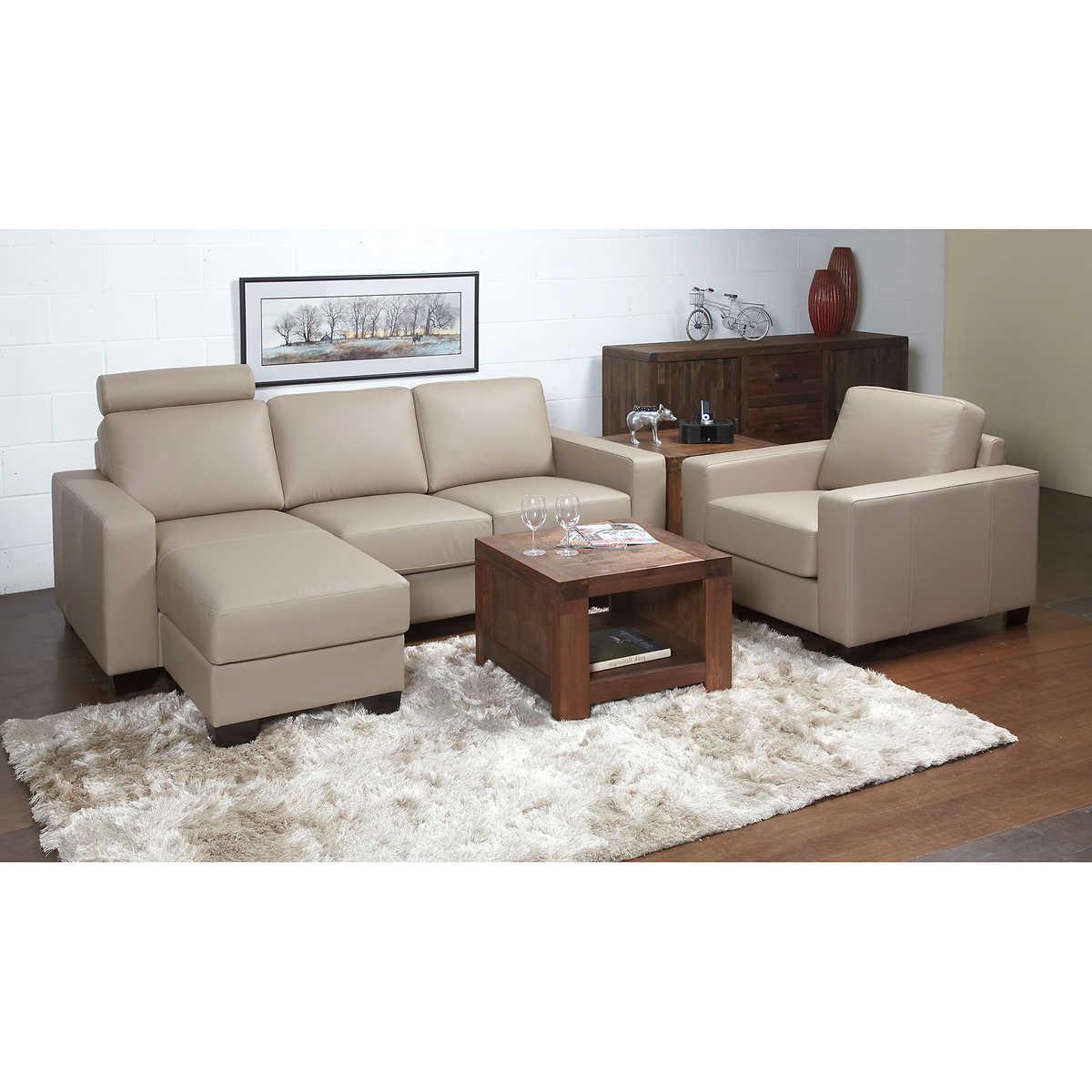 Palliser Sofa Review Images Reviews Rooms